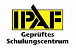 logo schulungszentrum 2